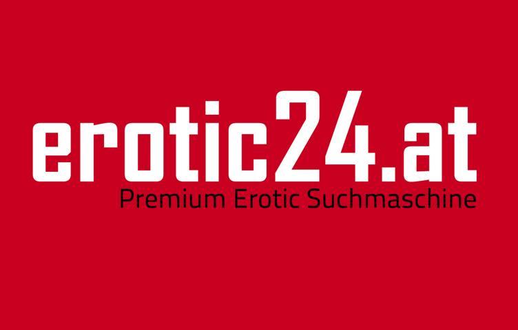 Österreichs größte Erotik Suchmaschine